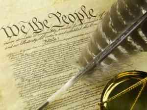 constitutionus1