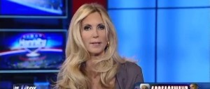 Coulter1
