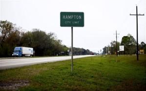 hampton-city