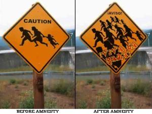 illegal_aliens-amnesty2